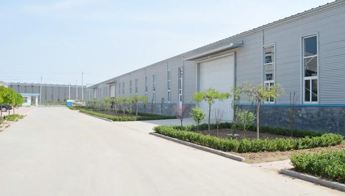 Aquiman Top Packaging Manufacturer Factory