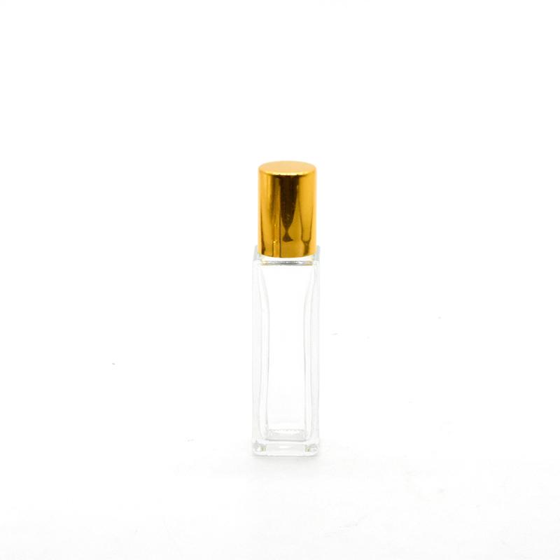 3ml/5ml/10ml roll on bottle