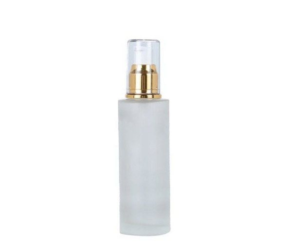 Do you Know the Comparison Between Lotion Bottle and Spray Bottle?